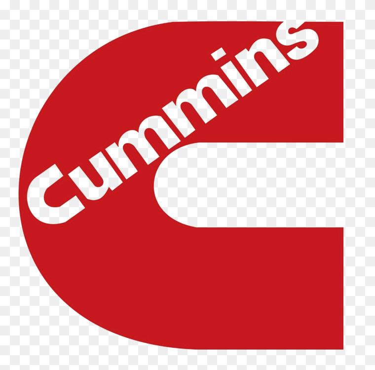 Logo Cummins Uk Business Brand Free Png Image Cumminslogodecal