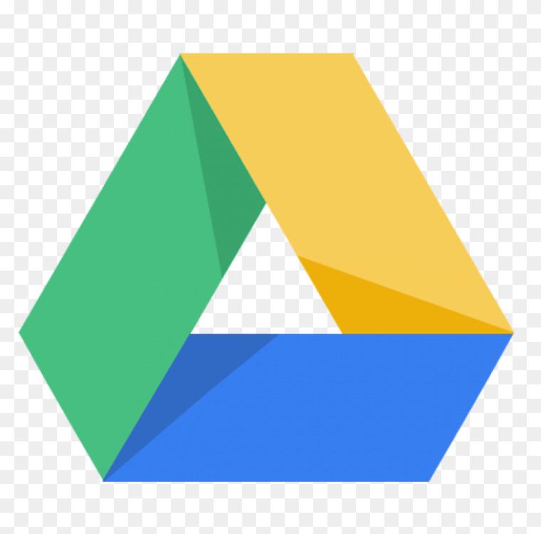 Computer Icons Google Drive Android Google Docs Google Cloud Print