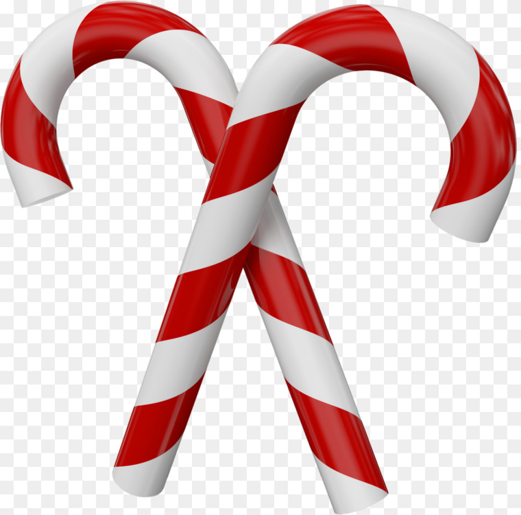 candy cane stick candy lollipop clip art christmas - Christmas Candy Cane
