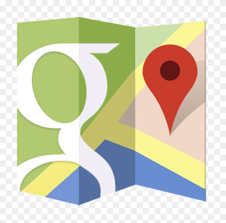 Google Maps Navigation Apple Maps GPS Navigation Systems CC0 ... on