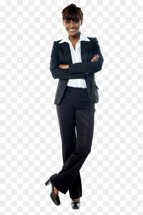 d7b2fc0018e Business casual Clothing Dress CC0 - Standing
