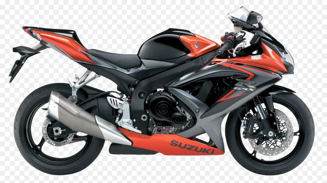Suzuki manuals free manual free download array suzuki gsx r600 suzuki gsx r series motorcycle gsx r750 free png rh kisscc0 fandeluxe Choice Image