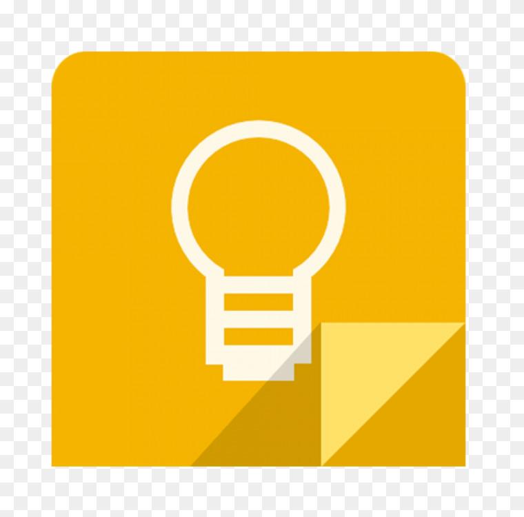 Google Keep Computer Icons Google Now Google Docs Free Png Image