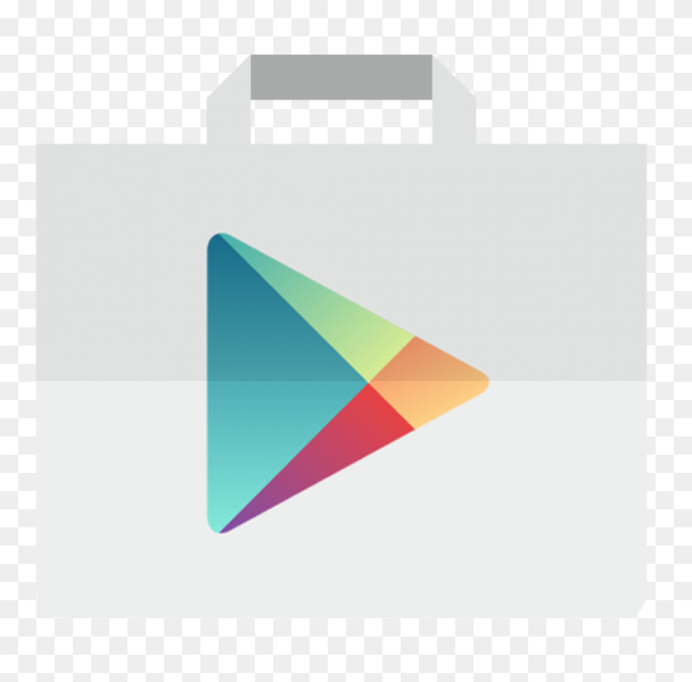 Google Play Computer Software Android App store CC0 - Angle