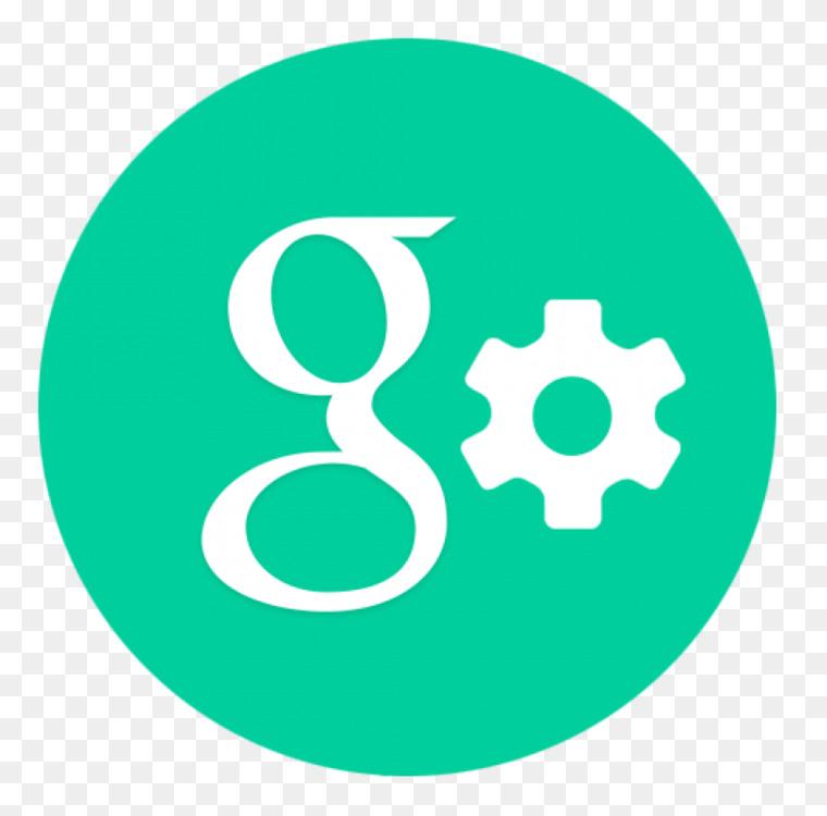Youtube Social Media Computer Icons Google Free Png Image Google
