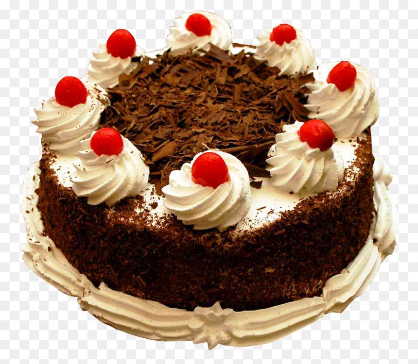 German Chocolate Cake Birthday Cake Flourless Chocolate Cake Free