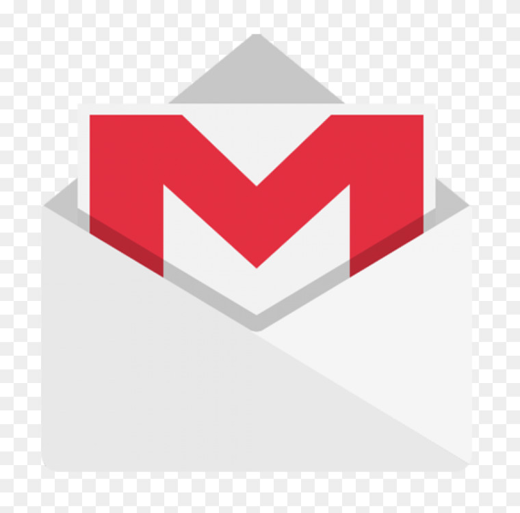 Gmail Google Contacts Google Account Email Google Sync CC0 - Angle