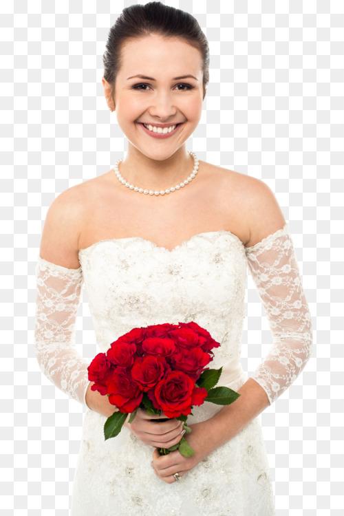 Gown,Rose Order,Petal