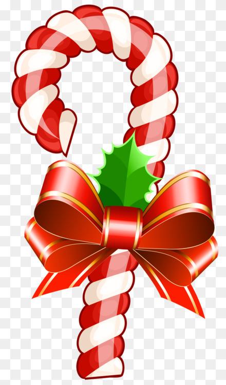 candy cane clip art christmas christmas decoration christmas stockings - Candy Cane Christmas
