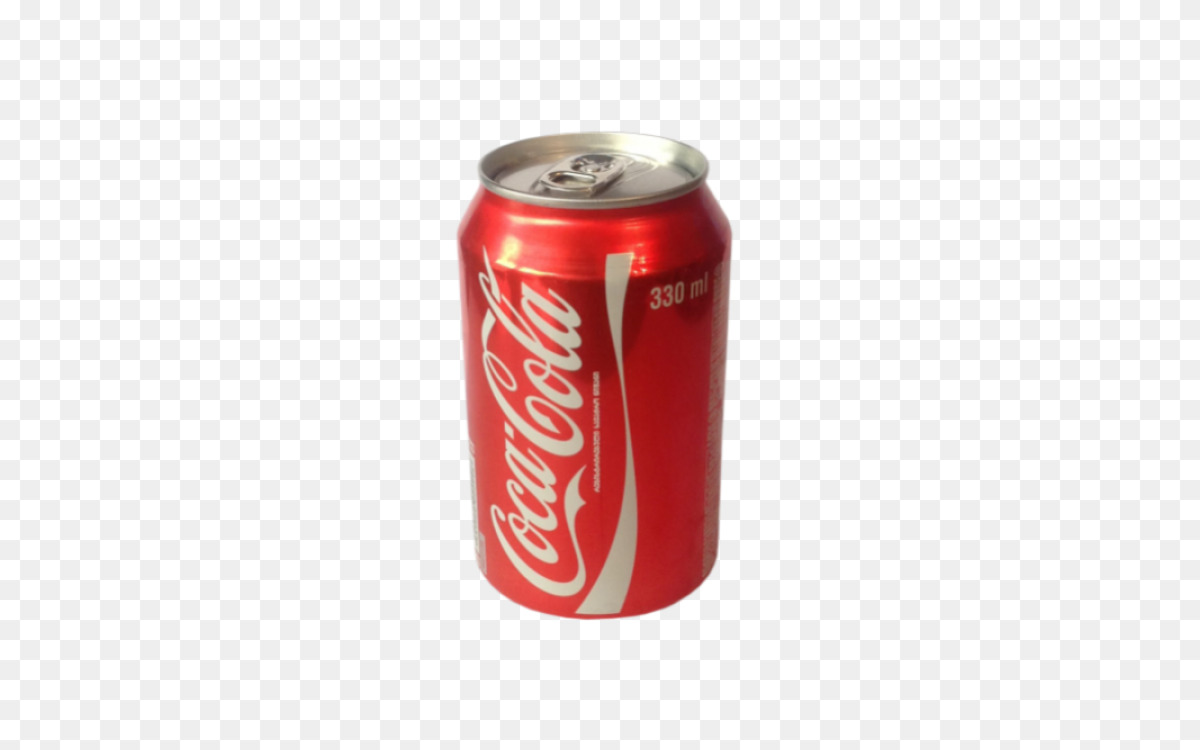 Coca-Cola Fizzy Drinks Diet Coke Drink Can CC0