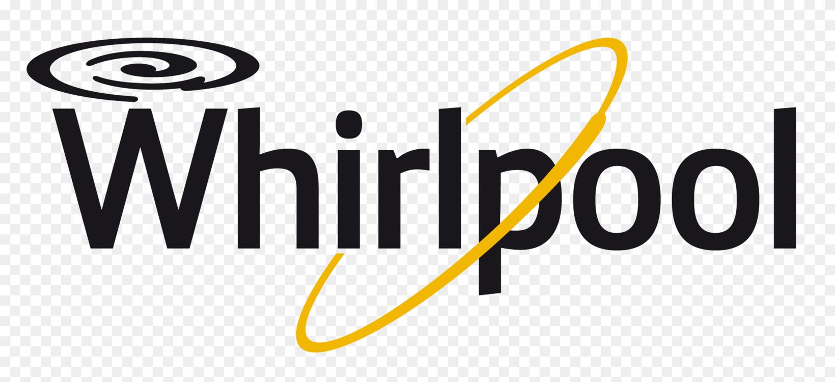 Whirlpool Corporation Home appliance Business Major appliance ...