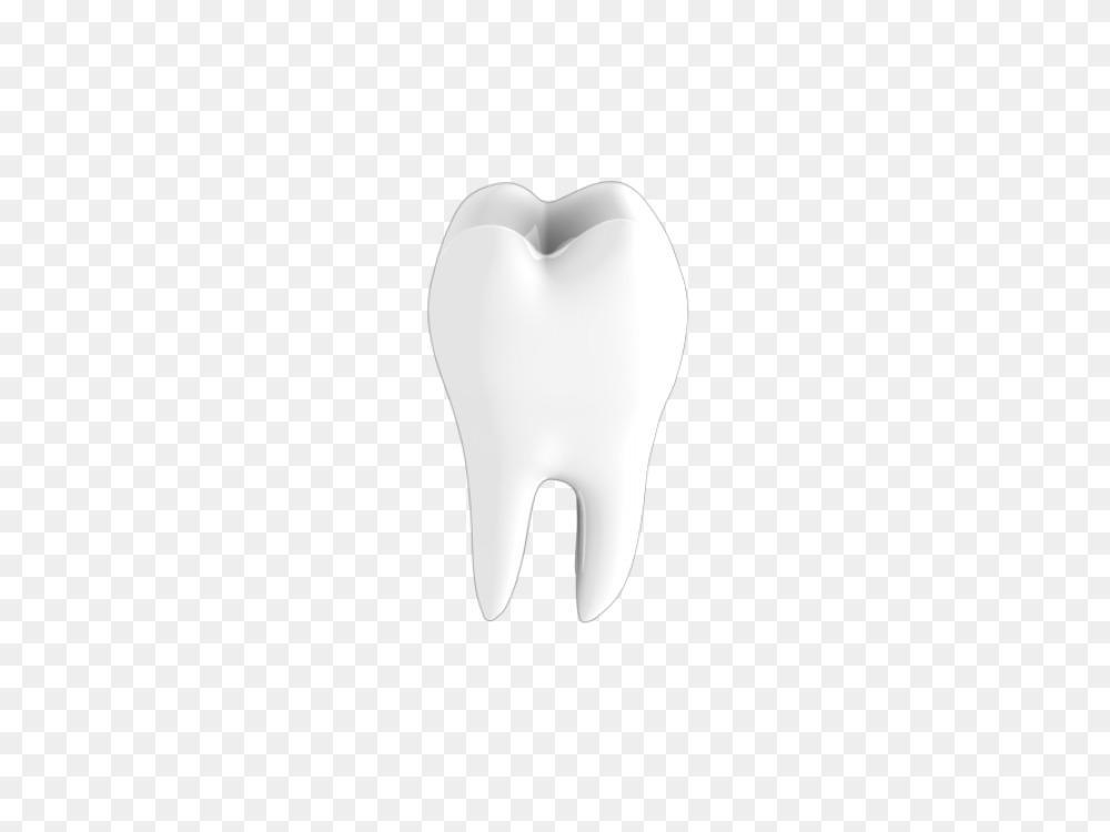 Human Tooth Ear Display Resolution Teeth Free Png Image Tooth