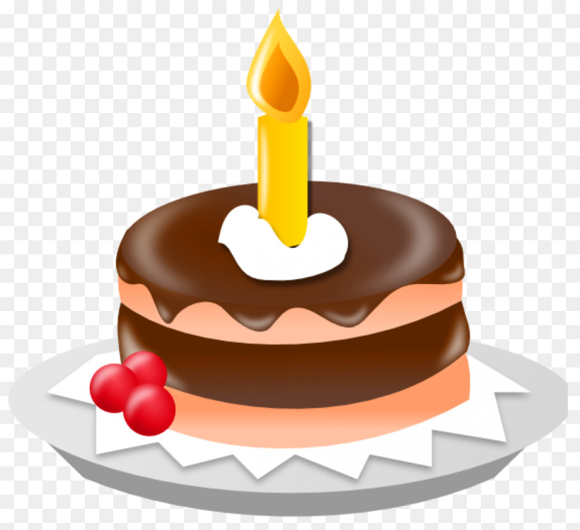 Birthday Cake Computer Icons Party Greeting Note Cards Free Png