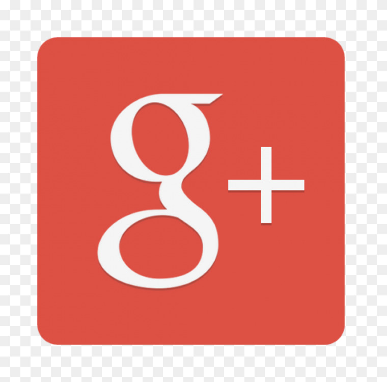 Social Media Computer Icons Google Google Account Free Png Image