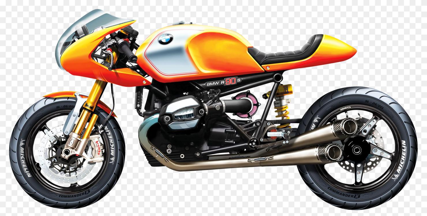 Bmw Sport Bike >> Car Motorcycle Accessories Sport Bike Bmw R90s Cc0 Wheel