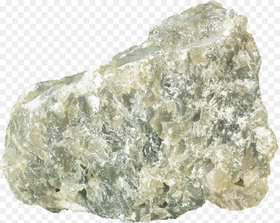 FastStone Image Viewer Digital image Download PhotoScape Rock CC0