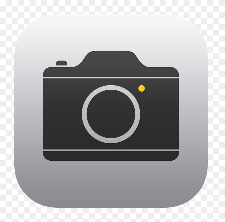 Apple Iphone 8 Plus Iphone 5 Computer Icons Camera Free Png Image