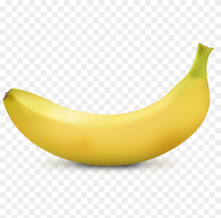 Banana Download Sticker Free Png Image Banana Computer Icons
