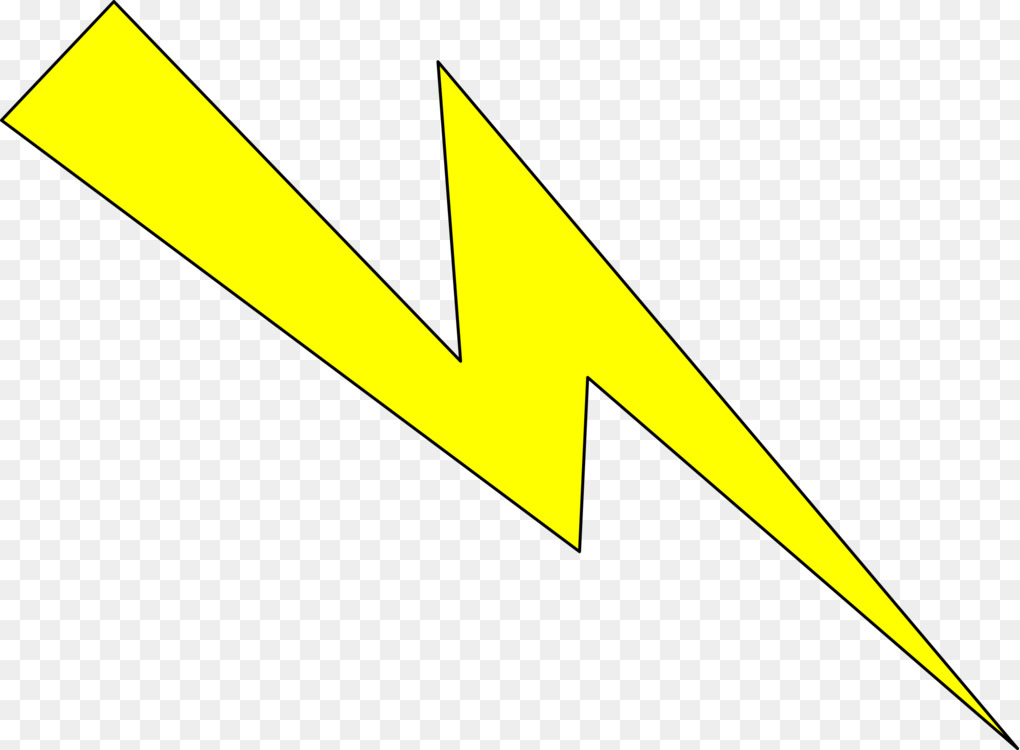 lightning computer icons thunderbolt electricity image file formats
