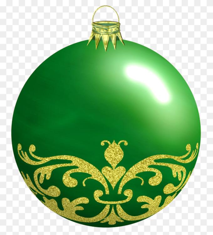 Christmas Ornament,Green,Christmas Decoration