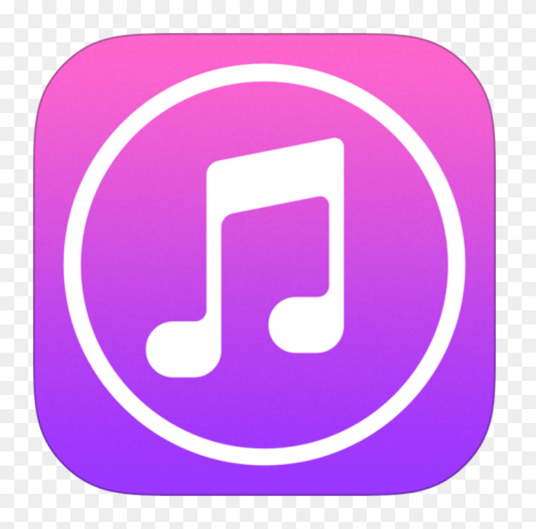 Music Download Podcast Itunes Store Free Png Image Download