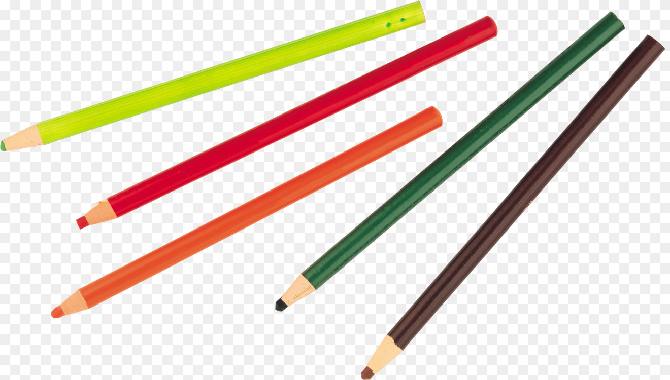 summary i pencil Thursday, october 23, 2008 i, pencil summary, quotes, and analysis the main idea of this the pencil is created because of natural forces that cause one to do what they know in exchange for other.
