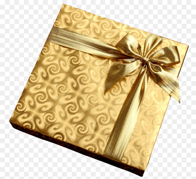 Christmas Gift Happy Birthday Christmas Gift Free Png Image Gift