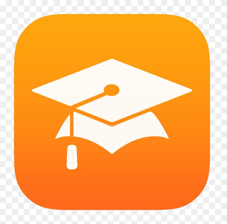 iTunes U Apple IPad App Store CC0 - Triangle,Angle,Area CC0 Free