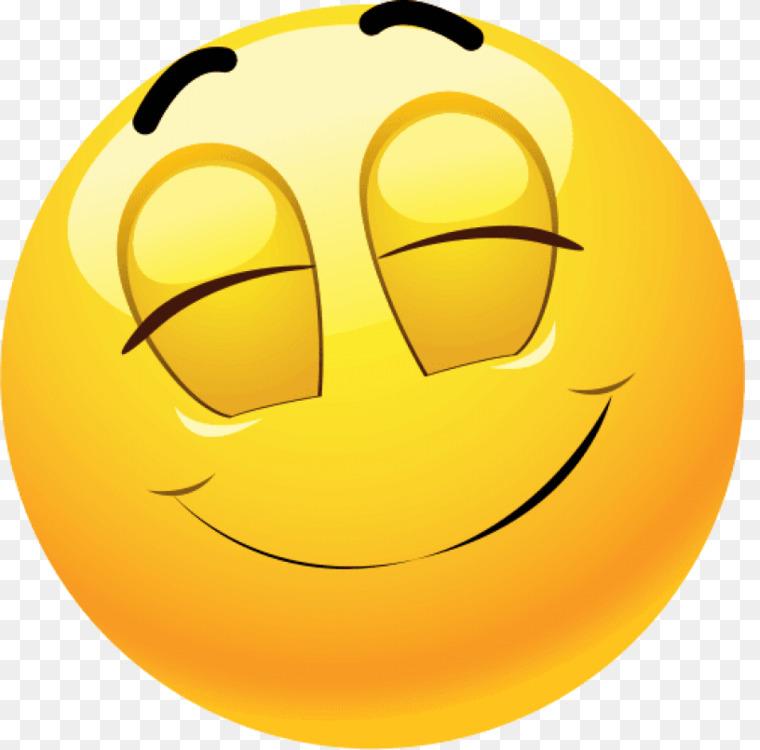Emoticon Smiley Emoji Computer Icons Cc0 Emoticonsmileyyellow