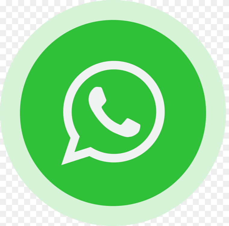 Computer Icons Whatsapp Symbol Message Text Messaging Free Png Image