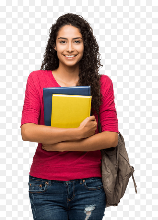Student College Computer School University Free Png Image Student