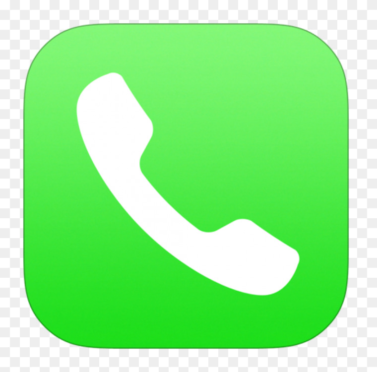 Iphone 3g Telephone Call Missed Call Computer Icons Free Png Image