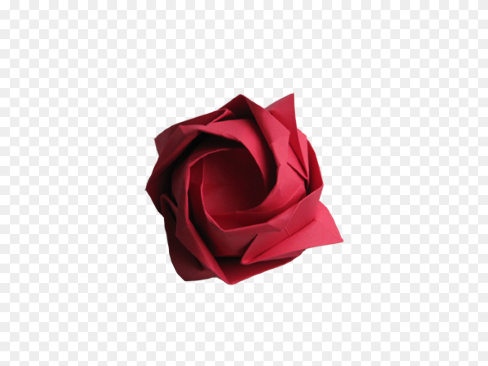 Origami For The Connoisseur Origami Paper Kusudama Free Png Image