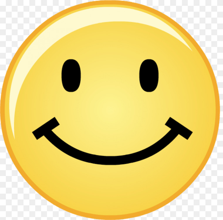 Smiley Emoticon Computer Icons Free Png Image Emoticonsmiley