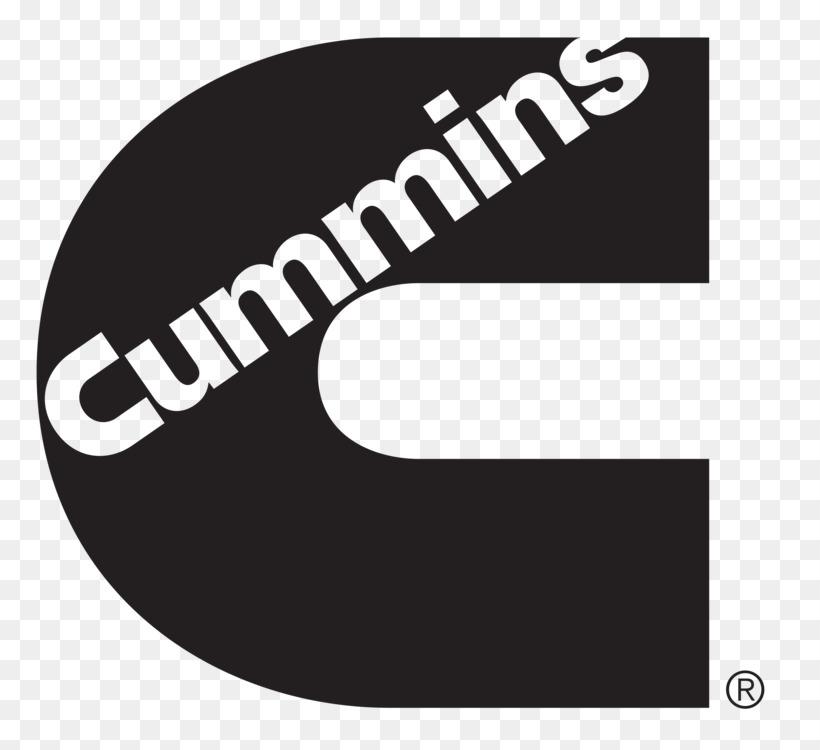Caterpillar Inc Cummins Logo Business Nysecmi Free Png Image