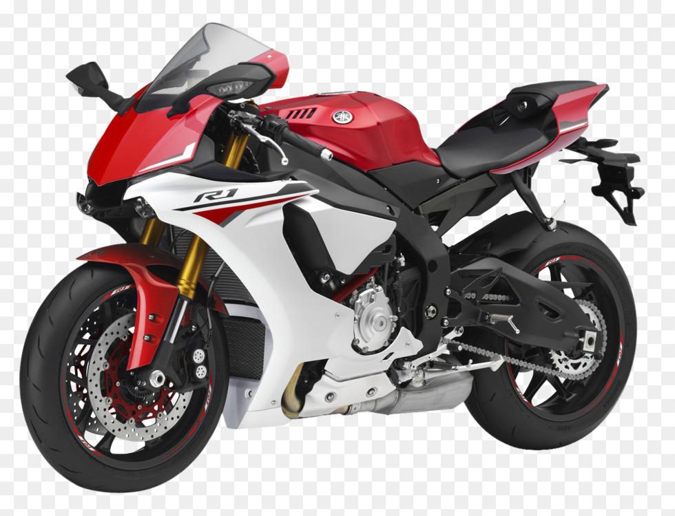 yamaha yzf r1 yamaha motor company motorcycle movistar yamaha motogp
