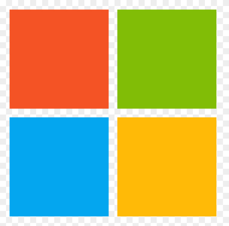 Microsoft Office 365 Logo Business ASP NET CC0 - Square,Angle,Area