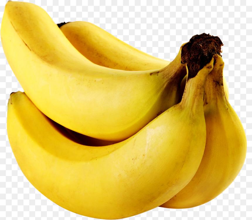 Banana Bread Fruit Download Food Free Png Image Banana Fruit