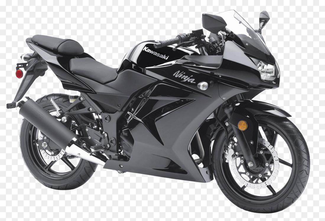free ninja motorcycle  Kawasaki Z650 Kawasaki Ninja 650R Kawasaki motorcycles Free PNG ...
