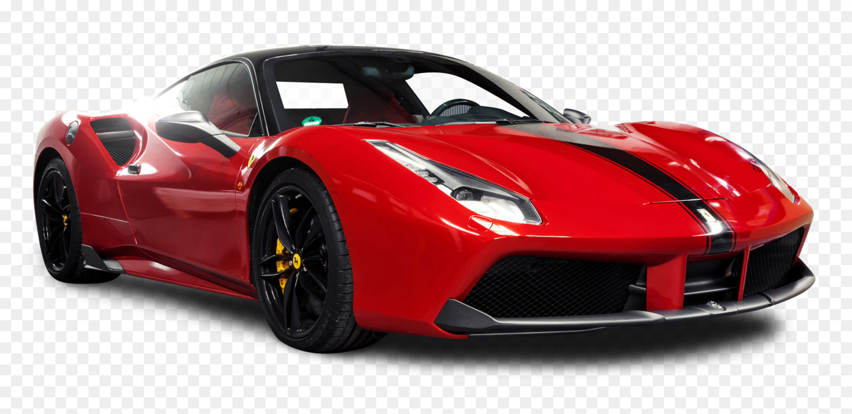Laferrari Ferrari 488 Car Ferrari Fxx K Cc0 Ferrari F430 Challenge