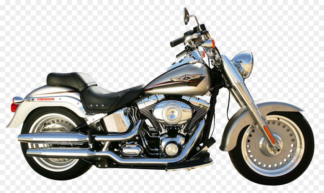 Harley Davidson Fat Boy Motorcycle Softail Harley Davidson Cvo Cc0