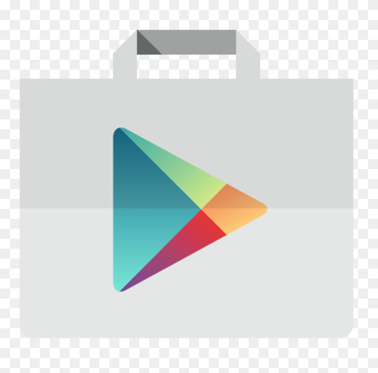 google play store download apps for android