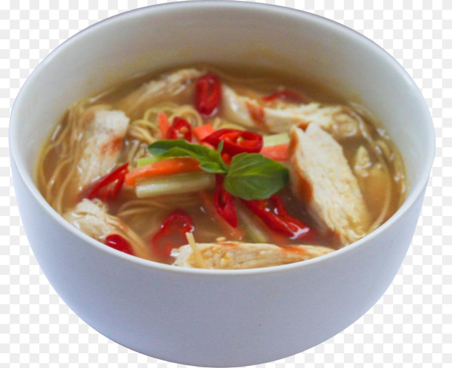 Chicken soup Chinese cuisine Tomato soup Irish stew