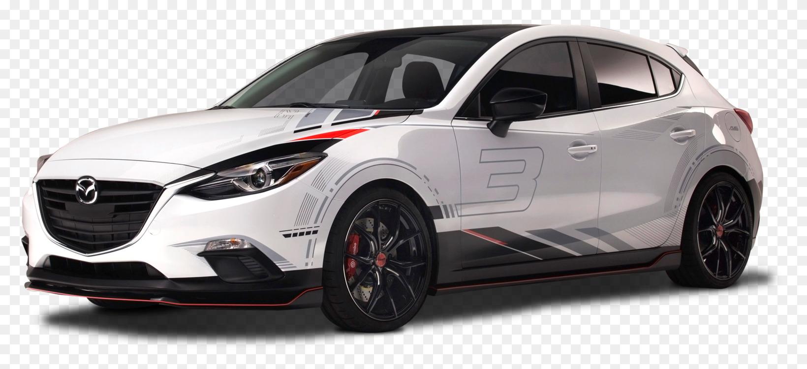 2016 Mazda3 Car Mazda6 2012 Mazda3 Free Png Image Mazda Car 2016