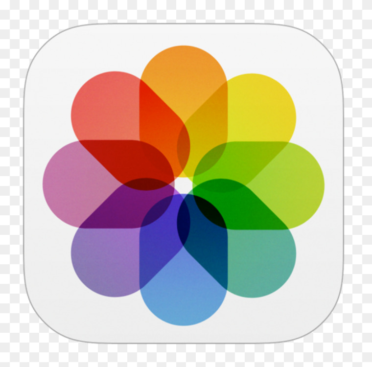 Computer Icons Apple Photos Find My Iphone App Store Ifttt Free Png