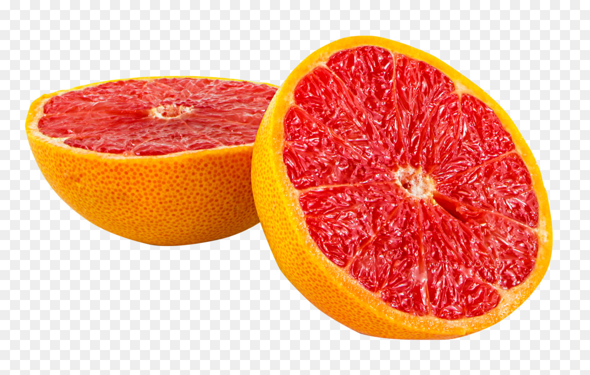 Grapefruit Pomelo Pictures