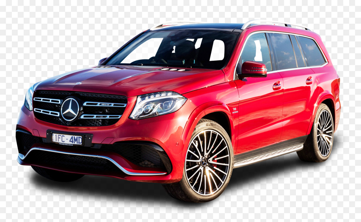 Family Car,Mercedes Benz Glk Class,Compact Sport Utility Vehicle