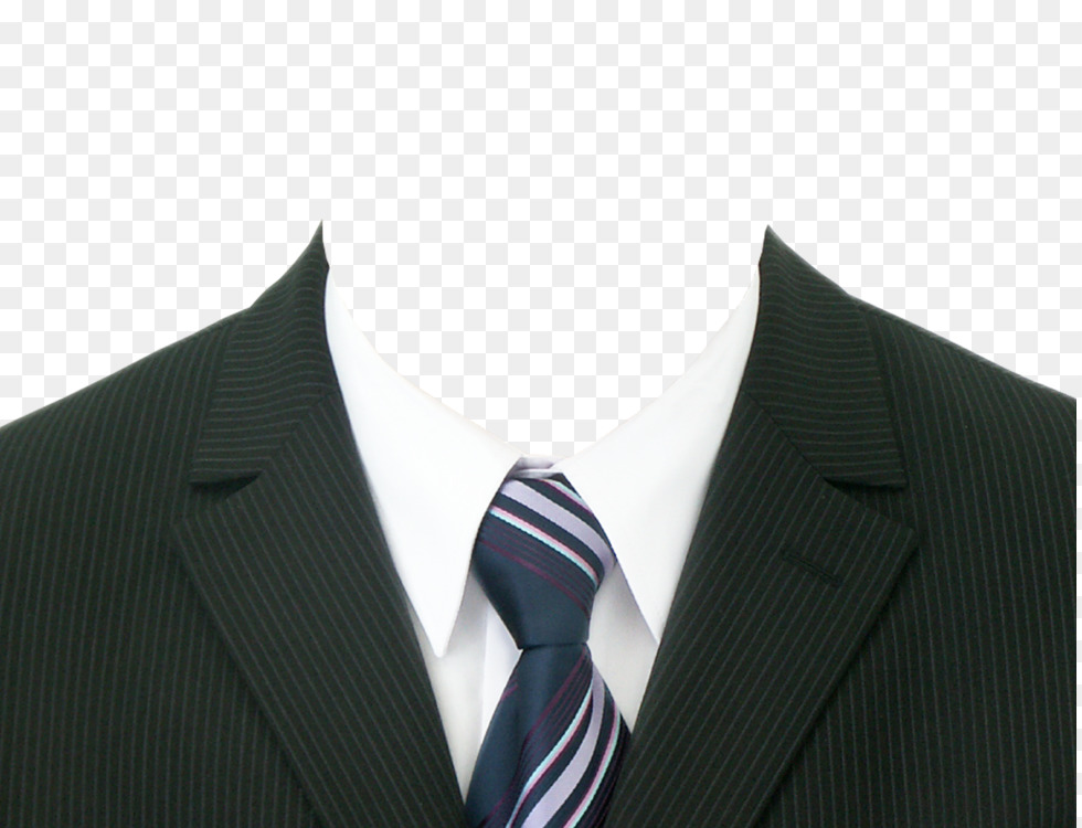 T Shirt Suit Formal Wear Clothing Tuxedo Free Png Image Suit