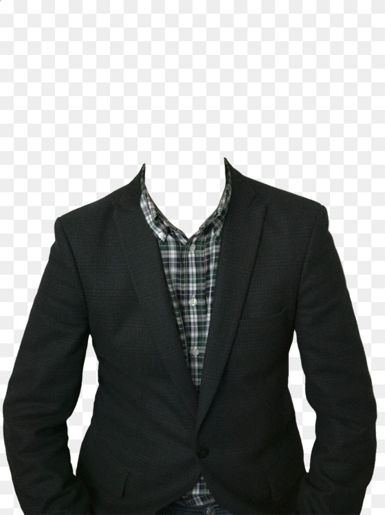 Suit clothing formal wear microsoft word template free png image suit clothing formal wear microsoft word template maxwellsz