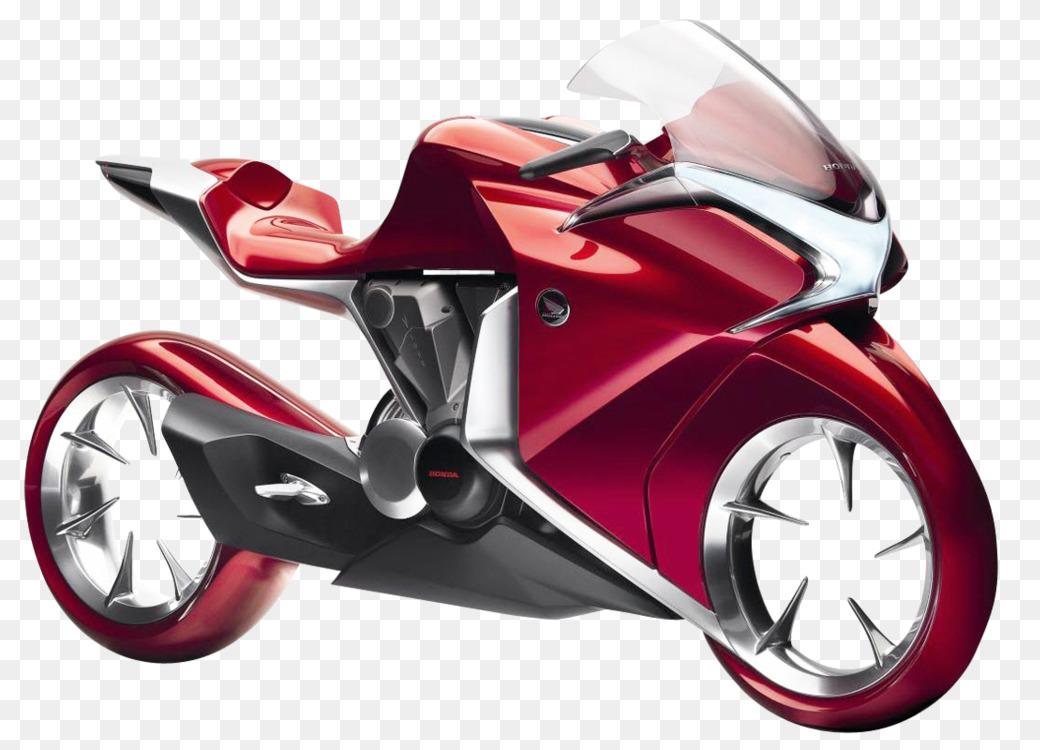 Honda Car Motorcycle Bicycle V4 Engine Free Png Image Honda Ktm